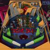 Remix: Pinball Dreams – Beat Box