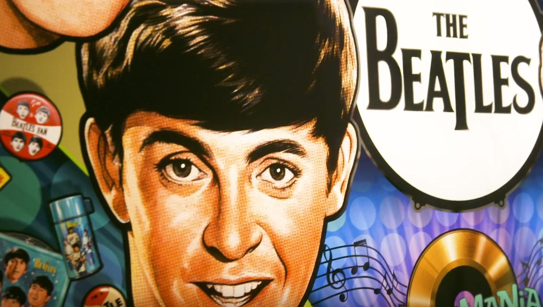 Beatleswitch