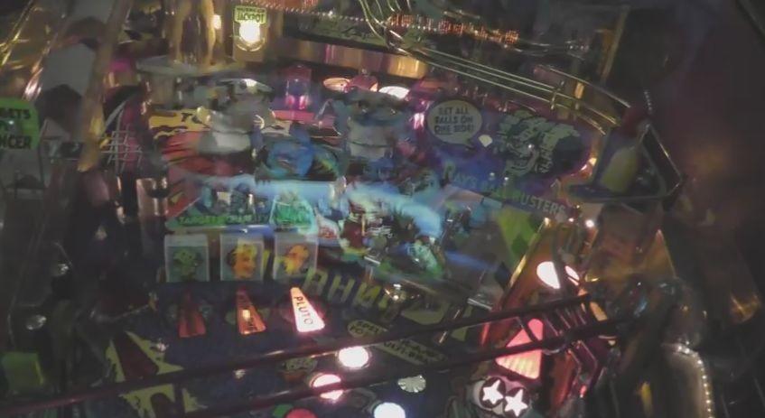 BigBangBar-ArcadeHunters