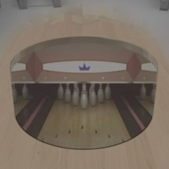 Big Lebowski Mini-Bowling [PREVIEW]