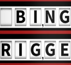 Binge Trigger #1