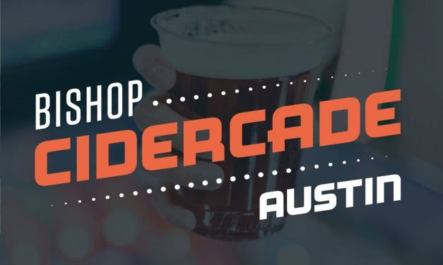 Cidercade Austin Hosts Bat City Pinball Competitions