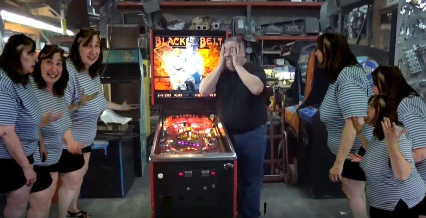 BlackBeltTNT