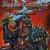 Black Monday (Black Knight: Sword of Rage)