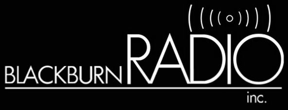 BlackburnRadio