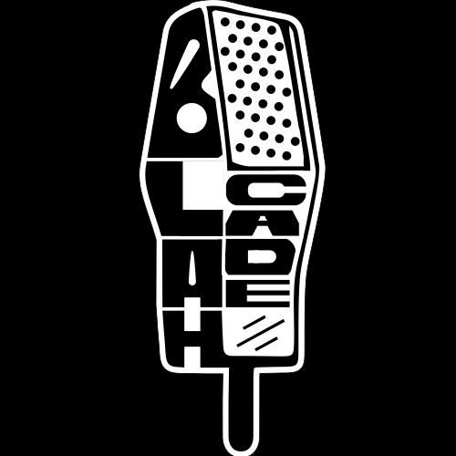 BlahCade-logo
