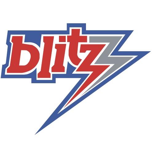 Expo Blitz: Head 13 Head Pinball