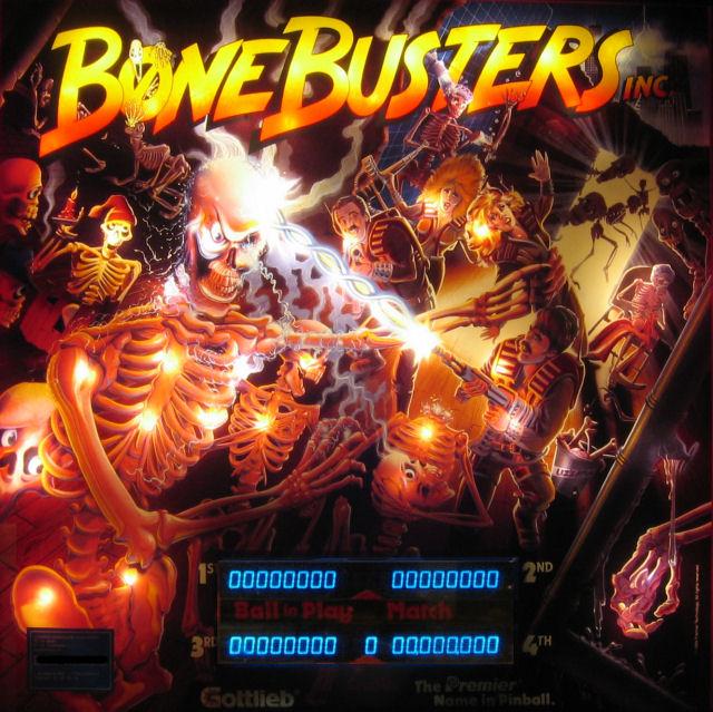Bro, do you even bust bones?