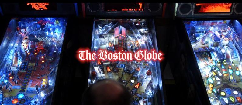 BostonGlobePin