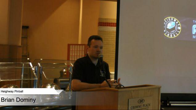 BrianDominy-SPF-Seminar