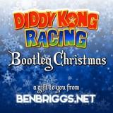 Diddy Kong Racing: Bootleg Christmas