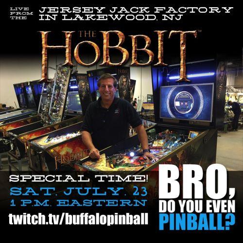 Bro-Hobbit