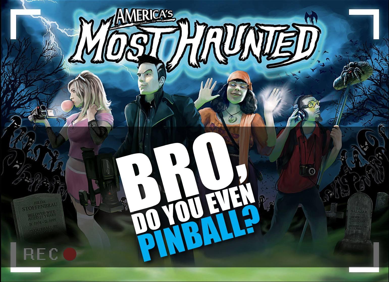 Bro_Haunted
