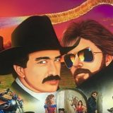 The Lost Pins Ep. 4 – Brooks and Dunn
