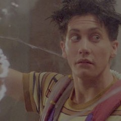 New Pinball Dictionary – Bubble Boy