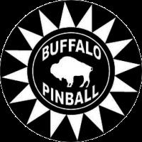 BuffaloPinball