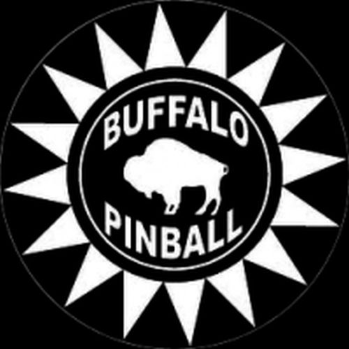 Buffalo Pinball Reviews Star Wars Pro