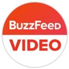 Buzzfeed: Illegal Pinball