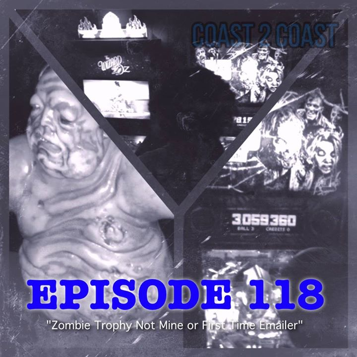 C2CP-Ep118-TWDLaunch