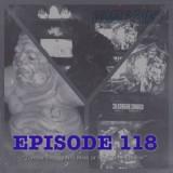 C2CP Episode 118 – Walking Dead Brooklyn Launch