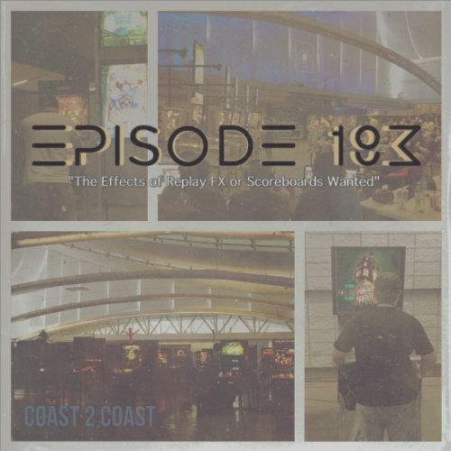 C2CP Episode 183 – The Burden Passes
