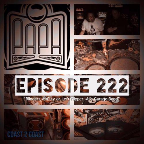 C2CP_Episode_222