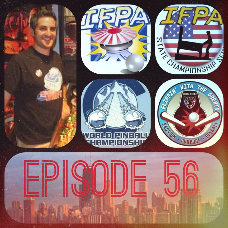 C2Cpinball-episode56
