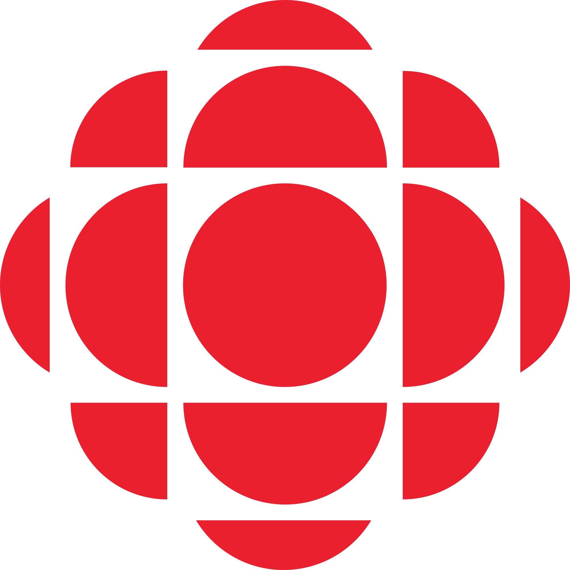Path of Play on CBC News Canada