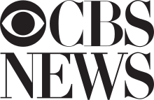 CBS Sunday Morning: Pinball [is] back and running full tilt.