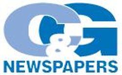 C&GNews