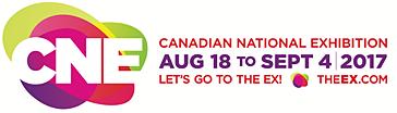 Canadian Pinball Exposition Pinball Tournament August 25 – 27, 2017