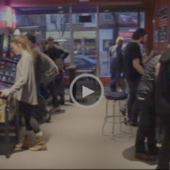 Modern Pinball on CNN Money