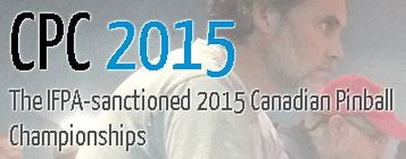 CPC2015-smallbanner