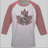 Canadian Pinball Championships 2015 Pre-Registration