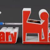 Pinball Expo – The Cary Hardy Experience Part 3