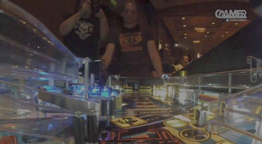 Pax Prime Pinball 2013