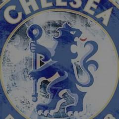 Chelsea Fútbol pinball wizards