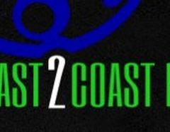 Coast 2 Coast Pinball Episode 232