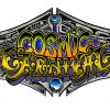 Cosmic Carnival at Texas Pinball Festival
