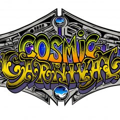 Cosmic Carnival Progress