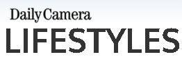 DailyCamera