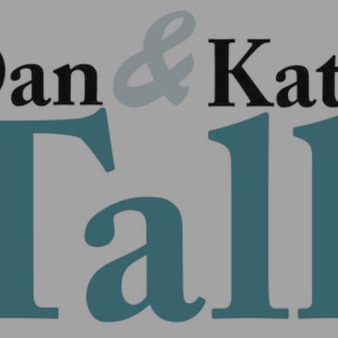 Dan & Kat Talk Pinball with Bowen Kerins