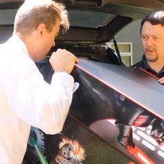 Project Pinball Charity's Promotional Video