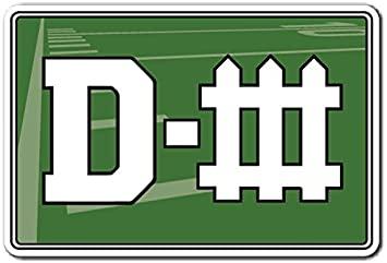 New Pinball Dictionary: Defense