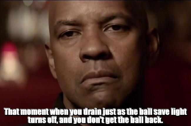 Denzel-SadFace-Drain