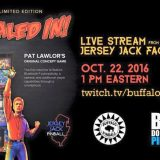 """Buffalo Pinball and I were """"Dialed IN!"""" [GAMEPLAY]"""