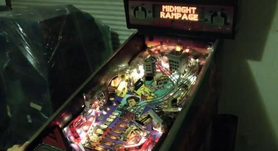 DirtyHarry-MidnightRampage