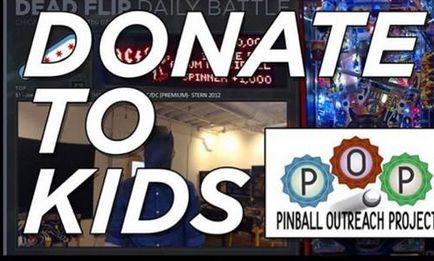 DonateToKids-POP