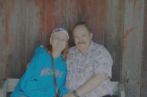 Help Donna & Barry Oursler
