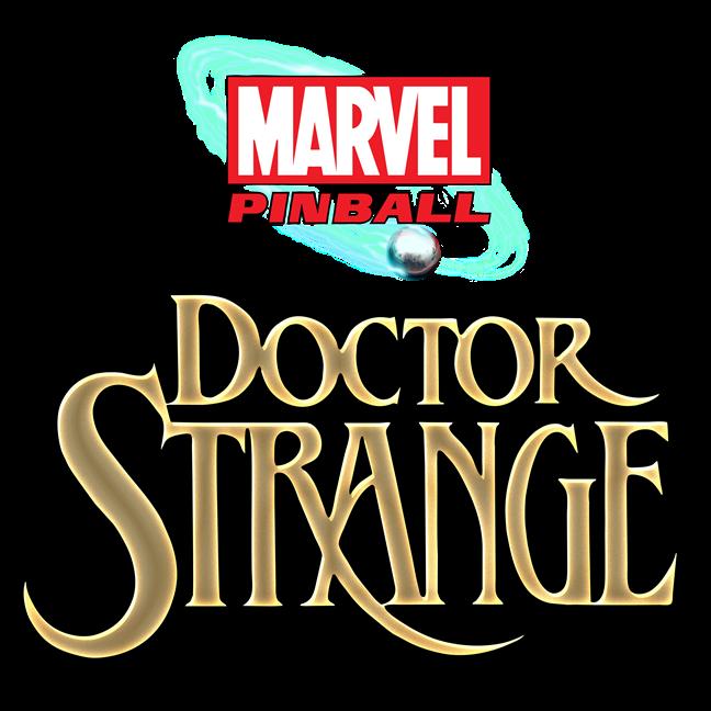 DrStrange_logo